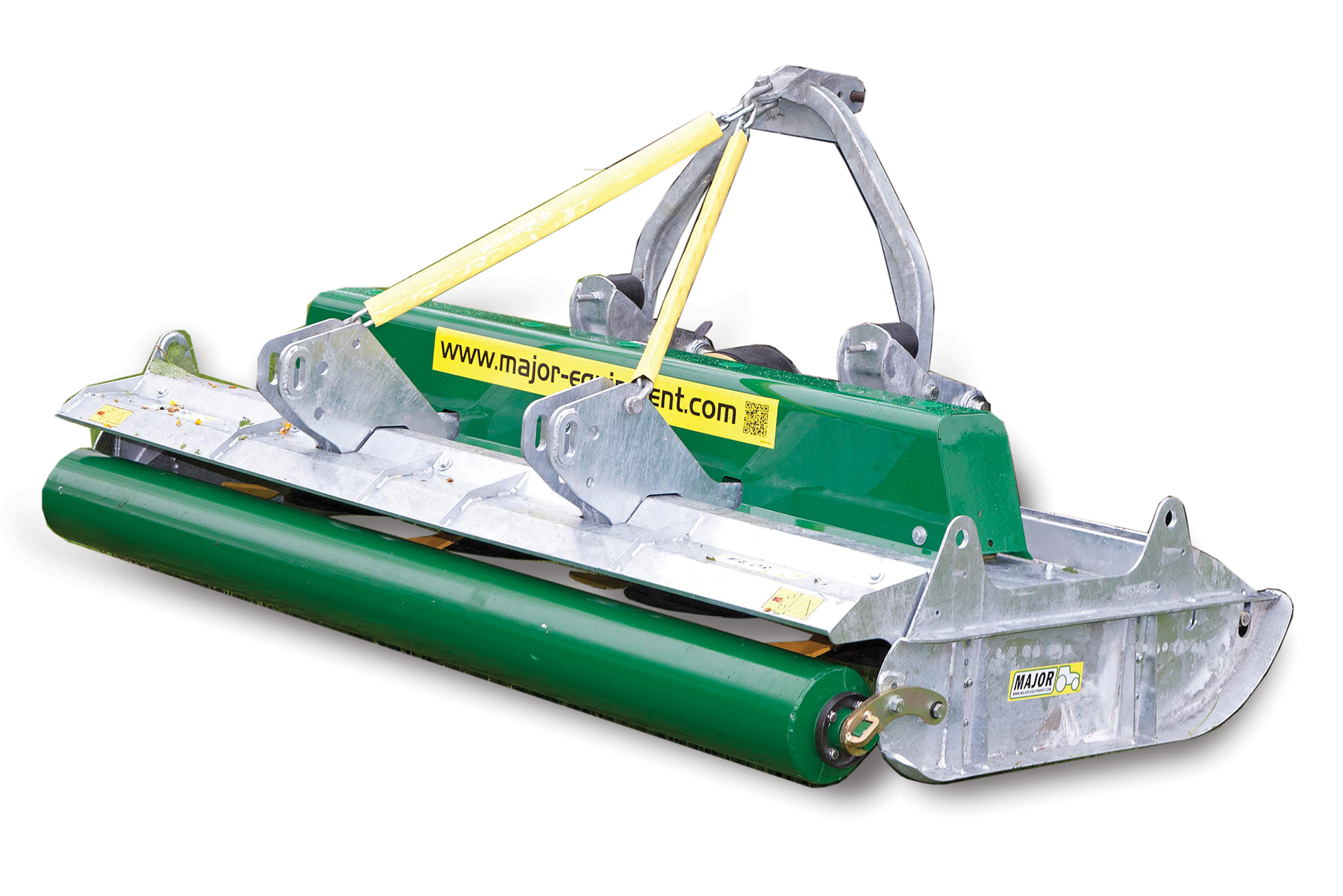 major mrp235 grass topper Major equipment designs & manufactures tractor driven park and golf mowers,  finishing mowers, cyclone mowers, grass toppers, slurry tankers and dust.