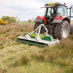 Major Cyclone Mower, Cyclone Mower, Cyclone Mowers, major cyclone topper