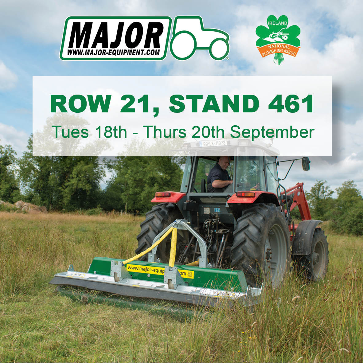 Ploughing2018_Row21_Stand461