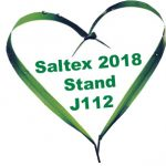 Major S2 Swifts at Saltex2018