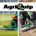 AgriQuip New Zealand distributor